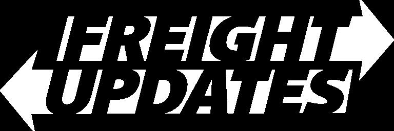 Freight Updates